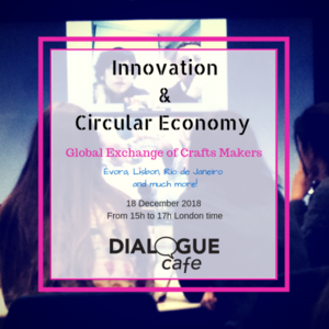 DC-Cycle-2016-Global-Exchange-of-Craft-Makers_Circular-Economy_Flyer-500x500